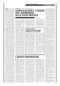 versione pdf - Sardegna DigitalLibrary - Page 6