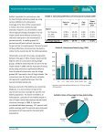 Results from the 2009 Virgin Islands Health Insurance ... - Shadac - Page 3