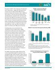 Results from the 2009 Virgin Islands Health Insurance ... - Shadac - Page 4