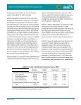 Results from the 2009 Virgin Islands Health Insurance ... - Shadac - Page 5