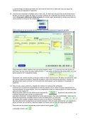 Guía rápida de matriculación del alumnado con el nuevo programa ... - Page 4