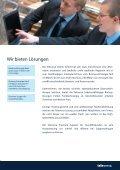 Untitled - TELEVERSA Online GmbH - Seite 5