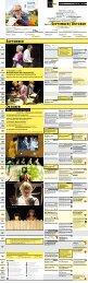 Monatsspielplan September und Oktober 2012 [1,7 MB