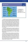 Facts and Figures 2005 - Basf - Page 3