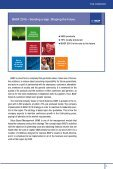 Facts and Figures 2005 - Basf - Page 4