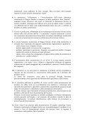 Aceto balsamico tradizionale di Reggio Emilia - Ismea - Page 2