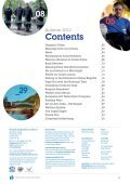 Newsline - Spinal Injuries Scotland - Page 3