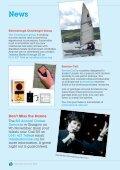 Newsline - Spinal Injuries Scotland - Page 6