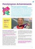 Newsline - Spinal Injuries Scotland - Page 7