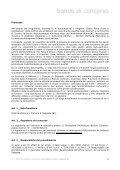BANDO pdf - Ordine degli architetti di Bologna - Page 3