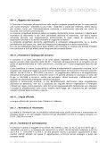 BANDO pdf - Ordine degli architetti di Bologna - Page 4