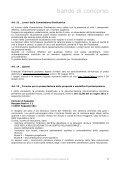 BANDO pdf - Ordine degli architetti di Bologna - Page 7