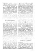 interações entre microfitobentos, meiofauna e macrofauna (praia ... - Page 2