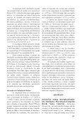 interações entre microfitobentos, meiofauna e macrofauna (praia ... - Page 4