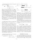 ABSTRACT In this paper, the uplink of an ... - STAR | UCSD - Page 2
