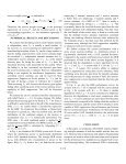 ABSTRACT In this paper, the uplink of an ... - STAR | UCSD - Page 4