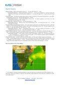 Report on Somalia ~ SUMMARY - JLT - Page 5