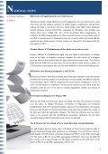 A Wealth Incorporation Publication CHRIST UNIVERSITY ... - Page 3