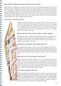 A Wealth Incorporation Publication CHRIST UNIVERSITY ... - Page 4