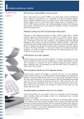 A Wealth Incorporation Publication CHRIST UNIVERSITY ... - Page 5