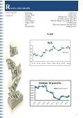 A Wealth Incorporation Publication CHRIST UNIVERSITY ... - Page 7