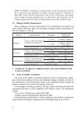 Publication No. 94/P - Subdivision and Damage Stability of ... - PRS - Page 6