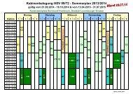 gehts zum aktuell gültigen Kabinenbelegungsplan 2013/2014