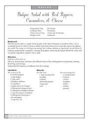 Bulgur Salad Recipe KCFFF.pdf