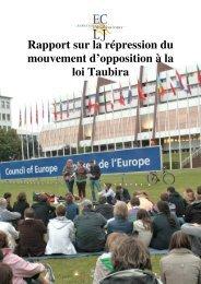 Rapport-de-l-ECLJ-pour-la Commission-de-suivi-CoE-version
