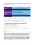 A guide to school partnerships - British Council Schools Online - Page 3