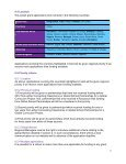 A guide to school partnerships - British Council Schools Online - Page 6