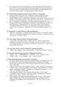 2011年10月 - Communication and Public Relations Office - Hong ... - Page 2
