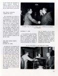 Glosa y noticia de la vida provincial, por Alvaro Linares-Rivas y ... - Page 2