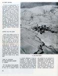 Glosa y noticia de la vida provincial, por Alvaro Linares-Rivas y ... - Page 3