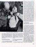 Glosa y noticia de la vida provincial, por Alvaro Linares-Rivas y ... - Page 4
