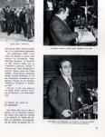 Glosa y noticia de la vida provincial, por Alvaro Linares-Rivas y ... - Page 6