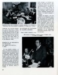 Glosa y noticia de la vida provincial, por Alvaro Linares-Rivas y ... - Page 7