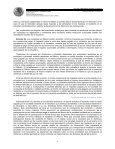 Ley del Impuesto Sobre la Renta - Inapesca - Page 4