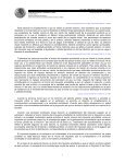 Ley del Impuesto Sobre la Renta - Inapesca - Page 5