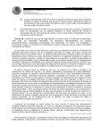 Ley del Impuesto Sobre la Renta - Inapesca - Page 7