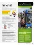 VINNOVA-nytt #5.2012 - Page 3