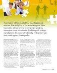 VINNOVA-nytt #5.2012 - Page 7