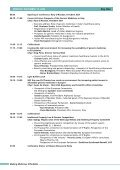 9th Annual EGA Conference - European Generic medicines ... - Page 2