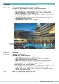 9th Annual EGA Conference - European Generic medicines ... - Page 3
