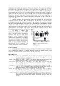 influence de programmes d'activites intermittentes sur la ... - Page 2