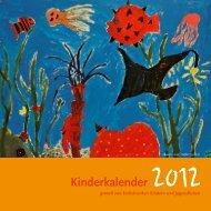 2012 - Österreichische Kinder-Krebs-Hilfe