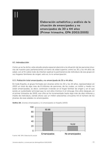 Proyecto1, page 1-2 @ Normalize - Injuve