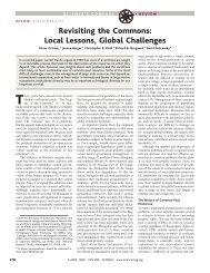 Full Text (PDF) - Science