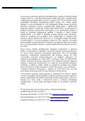 Polish Tax News - Ernst & Young - Page 2