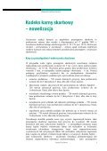Polish Tax News - Ernst & Young - Page 3